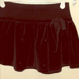 Black mini skirt 🖤🖤🖤🖤